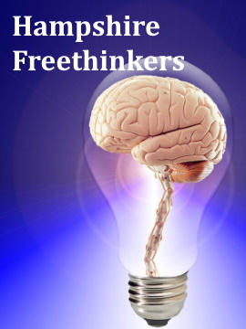 Hampshire Freethinkers